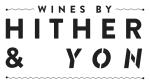 HY logo v4 wines by detoure 1